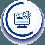 獨立作業系統 ─ uOS 3.0 ®