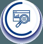 流量內容與品質監管儀表